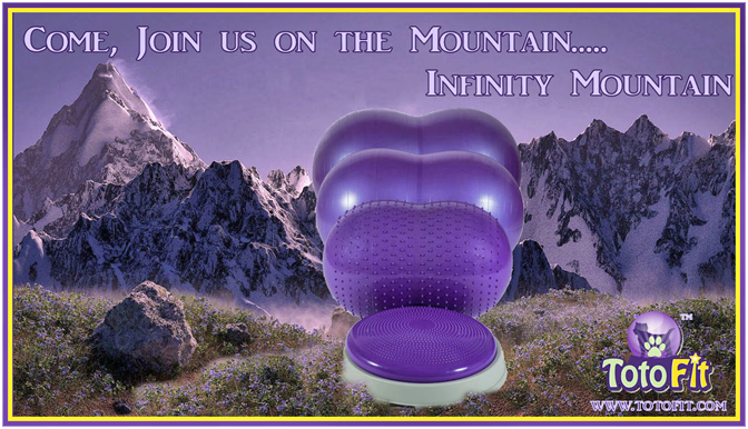 infinity-mountain-announce2